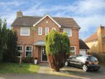 Thumbnail for sale in Stopham Road, Maidenbower, Crawley