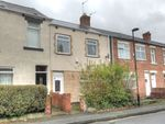 Thumbnail to rent in Gladstone Street, Lemington, Newcastle Upon Tyne