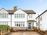 Thumbnail for sale in Winkworth Road, Banstead