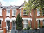 Thumbnail for sale in Grimwood Road, Twickenham