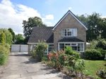 Thumbnail to rent in Woodland Grove, Ackworth, Pontefract
