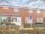 Thumbnail to rent in Irwell, Skelmersdale