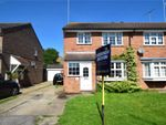 Thumbnail for sale in Waylands, Swanley, Kent