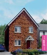 Thumbnail to rent in 24 Mining School Close, Kennard Point, Crumlin, Caerphilly