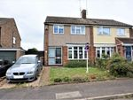 Thumbnail for sale in Hasketon Drive, Luton