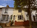 Thumbnail to rent in Kingswood Road, Gillingham