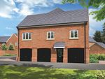 """Thumbnail to rent in """"The Folly"""" at Basingstoke Road, Spencers Wood, Reading"""