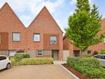 Thumbnail for sale in Elliotts Way, Chatham