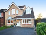 Thumbnail for sale in Hampshire Crescent, Lightwood
