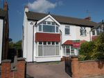 Thumbnail for sale in Rycroft Road, Meols, Wirral, Merseyside