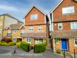 Thumbnail for sale in St. Augustines Park, Westgate-On-Sea