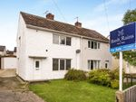 Thumbnail for sale in Camden Road, Airedale, Castleford