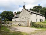 Thumbnail for sale in Coswinsawsin Lane, Carnhell Green, Camborne