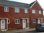 Thumbnail to rent in Resolution Road, Exeter