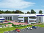 Thumbnail for sale in Formula 40, Old Tiffield Road, Towcester, Northants