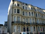 Thumbnail to rent in Queens Gardens, Eastbourne