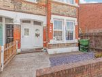 Thumbnail for sale in Himley Road, Tooting