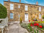 Thumbnail for sale in Worsbrough Village, Worsbrough, Barnsley