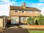 Thumbnail for sale in Gilbert Avenue, Tividale, Oldbury