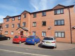 Thumbnail to rent in Farmside Close, Bewsey, Warrington