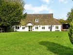 Thumbnail for sale in Shorehill Lane, Knatts Valley, Sevenoaks, Kent