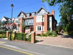 Thumbnail for sale in Hitcham Court, Ray Mead Road, Maidenhead