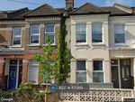 Thumbnail to rent in Moring Road, London