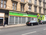 Thumbnail to rent in Hyndland Street, Glasgow