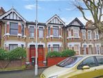 Thumbnail to rent in Denbigh Road, London