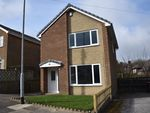 Thumbnail to rent in Charnwood Grove, Rotherham