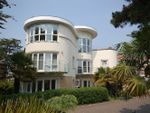 Thumbnail to rent in 2, Northshore, Sandbanks, Poole