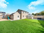 Thumbnail for sale in Spruce Way, Sulis Meadows, Bath