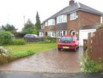 Thumbnail to rent in Robindale Avenue, Earley, Reading