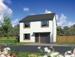 "Thumbnail to rent in ""Denewood"" at Kingswells, Aberdeen"