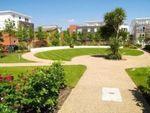 Thumbnail to rent in Romana Square, Altrincham