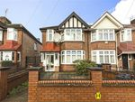 Thumbnail for sale in Park View, London