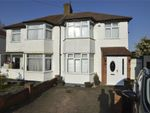 Thumbnail for sale in Larkway Close, London