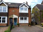 Thumbnail to rent in Amherst Road, Sevenoaks