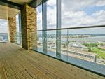 Thumbnail to rent in Royal Arsenal Riverside, Woolwich, London