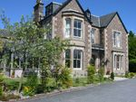 Thumbnail for sale in Crieff, Perth And Kinross