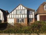 Thumbnail for sale in Tudor Drive, Otford, Sevenoaks