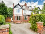 Thumbnail to rent in Broadoak Road, Worsley, Manchester