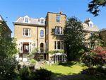 Thumbnail to rent in Ridgway Place, Wimbledon
