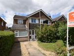 Thumbnail for sale in Burley Road, Cottesmore, Rutland
