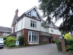 Thumbnail to rent in Burcot Court, Four Oaks Road, Four Oaks, Sutton Coldfield