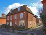 Thumbnail for sale in Lockyer Place, Vicarage Hill, Westerham