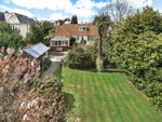 Thumbnail to rent in Falmouth Road, Truro, Cornwall