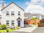 Thumbnail for sale in Gleneagles, Cloughmills, Ballymena, County Antrim