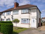 Thumbnail for sale in Lancaster Avenue, Slough