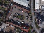 Thumbnail to rent in Kid Glove Road, Golborne